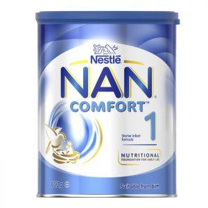 Sữa-NAN-Úc-số-1-NAN-Comfort