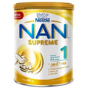nan-supreme-1-800g