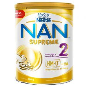 nan-supreme-2 hmo-800g