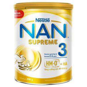 nan-supreme-3-2hmo-800g