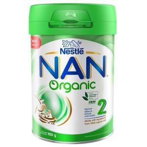 nestle-nan-organic-2-900g