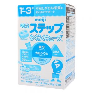 sua-meiji-9-nhat-24-thanh