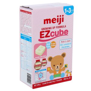 sua-meiji-thanh-9-ezcub-448g