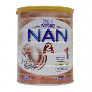 sua Nan A2 so 1 800g