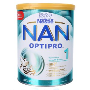 sua-nan-hmo-optipro-1-800g-0-6-thang-1