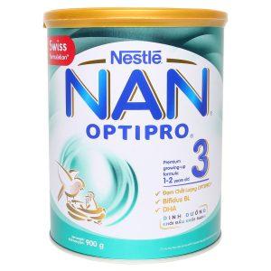 sua-nan-optipro-so-3-900g