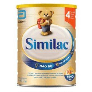 similac-iq-hmo-so-4