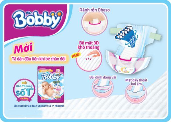bim-bobby