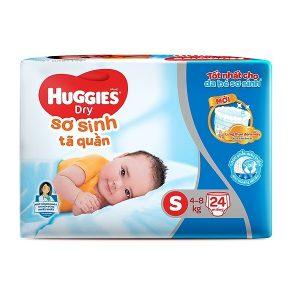 bim huggies S24