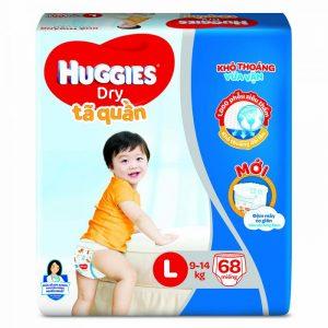 bim huggies l68