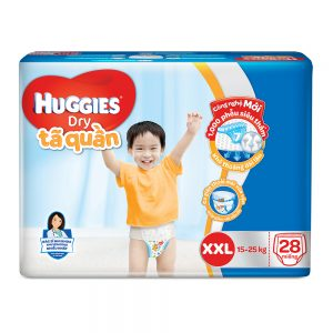 bim huggies xxl28