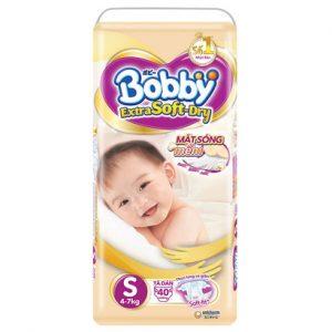 bobby S40