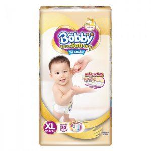 bim quan bobby XL50