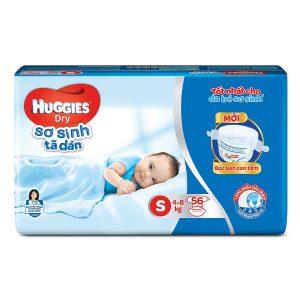 huggies S56