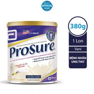 prosure 380