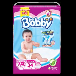 ta-dan-bobby-xxl34