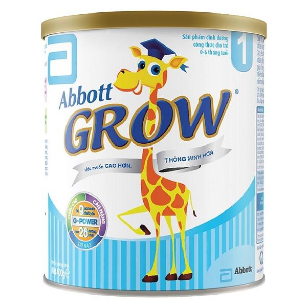 abbott-grow-1-400g