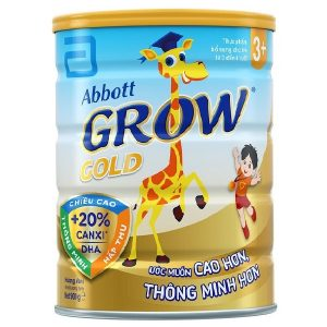 abbott-grow-3+-900g