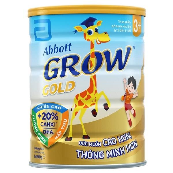 abbott-grow-3+-900g
