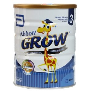 abbott-grow-3-900g