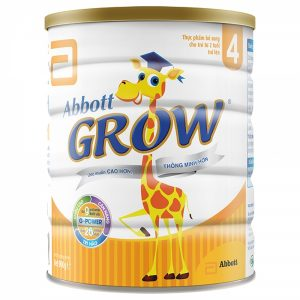 abbott-grow-4-900g