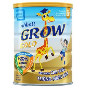 abbott-grow-6+-900g