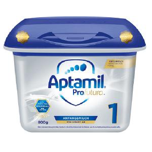 aptamil-bac-duc-so-1-800g