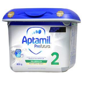 aptamil-bac-duc-so-2-800g