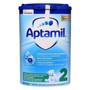 aptamil-duc-so-2-800g