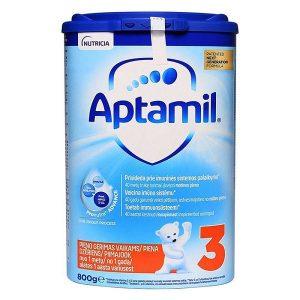 aptamil-duc-so-3-800g