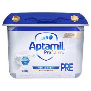 aptamil-pre-bac-duc-800g