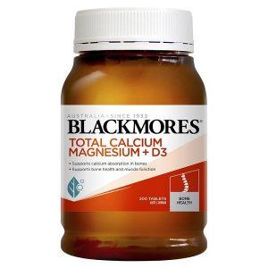 bo-xuong-khop-blackmores-total-calcium-magnesium-d3-200