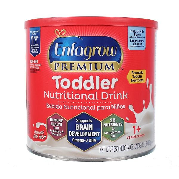 enfagrow-premium-toddler