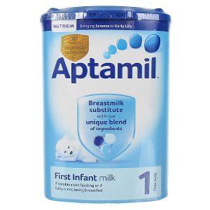 sua-aptamil-so-1-anh-900g