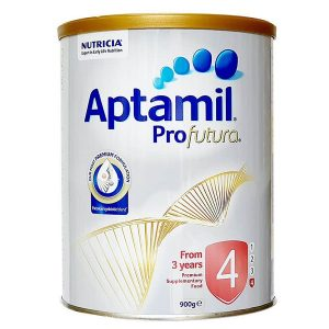 aptamil-uc-so-4-900g