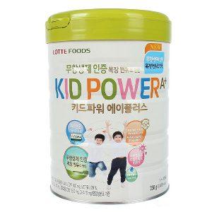 sua-kid-power A+