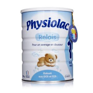 sua-physiolac-so-1-900g