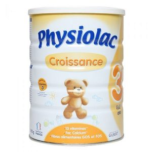 sua-physiolac-so-3-900g-cho-be-1-3-tuoi