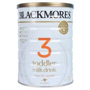 blackmores 3