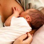 Trẻ sinh non thiếu tháng – Chăm sóc và dinh dưỡng cho bé