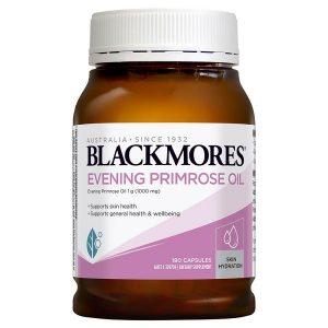 hoa anh thao blackmores