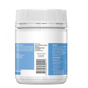 Viên uống Omega 369 Healthy Care Ultimate Của Úc lọ 200 viên