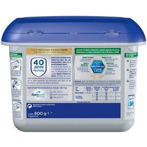Sữa bột Aptamil Profutura Follow On Milk số 2 của Anh cho trẻ từ 6 đến 12 tháng hộp 800g