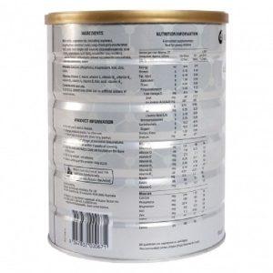 Sữa bột S-26 số 4 Gold Junior của Úc cho trẻ từ 2 tuổi hộp 900g
