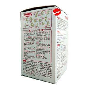 Viên uống bổ sung nội tiết tố cho phụ nữ tiền mãn kinh Kobayashi của Nhật bản lọ 420 viên