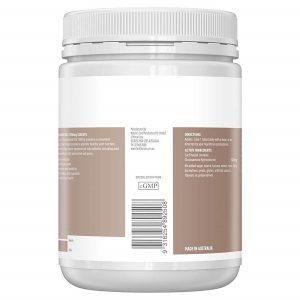 Viên uống bổ xương khớp Healthy Care Glucosamine Hcl 1500mg của Úc lọ 400 viên
