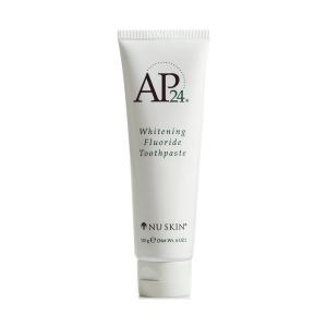 Kem đánh răng Nuskin AP24 Whitening Fluoride Toothpast
