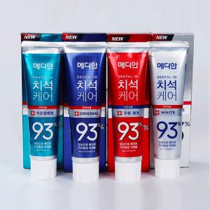 Kem đánh răng Median 93 Hàn Quốc